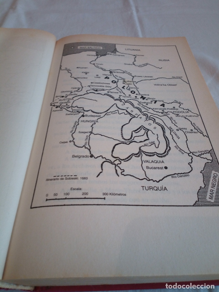 Libros de segunda mano: 46-REINA POR AMOR, Genevieve Chauvel, 2001 - Foto 6 - 182546463