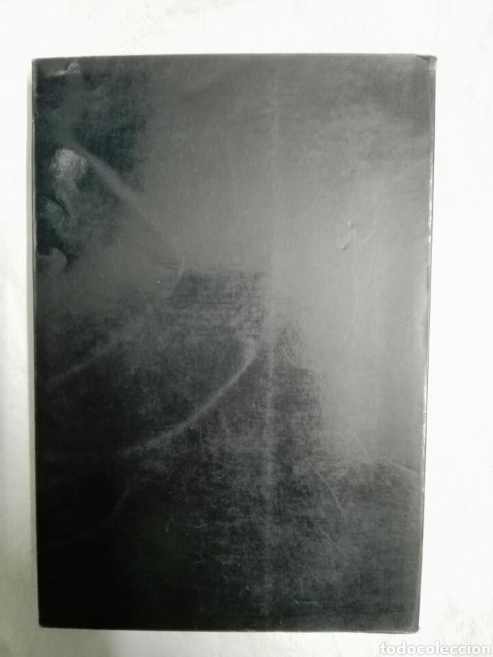 Libros de segunda mano: EL HONOR DE DIOS, INDIOS JUDIOS Y MORISCOS EN EL SIGLO DE ORO - Foto 2 - 183529526