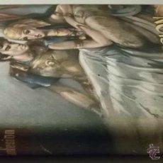 Libros de segunda mano: CONFESIÓN. H. RIDER HAGGARD. Lote 184685601