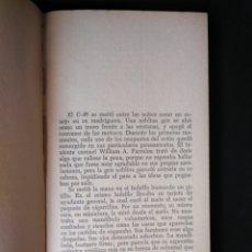 Libros de segunda mano: LOS DIENTES DEL DRAGÓN. RICHARD POWELL. EDICIONES GP RENO. 1964. Lote 184916432
