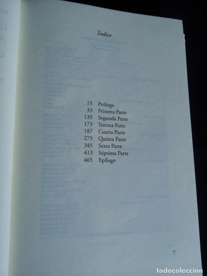 Libros de segunda mano: MAX GALLO - LOS ROMANOS I - ESPARTACO LA REBELION DE LOS ESCLAVOS - ALIANZA EDITORIAL 2007 - Foto 3 - 194866488