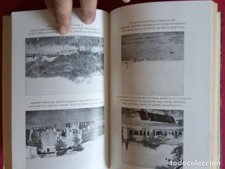 Libros de segunda mano: MANUEL LEGUINECHE - YO TE DIRÉ... - EL PAÍS/AGUILAR, 1998, 2ª ED. - Foto 3 - 194900432