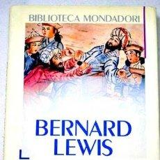 Libros de segunda mano: LOS ASESINOS. Lote 195240277