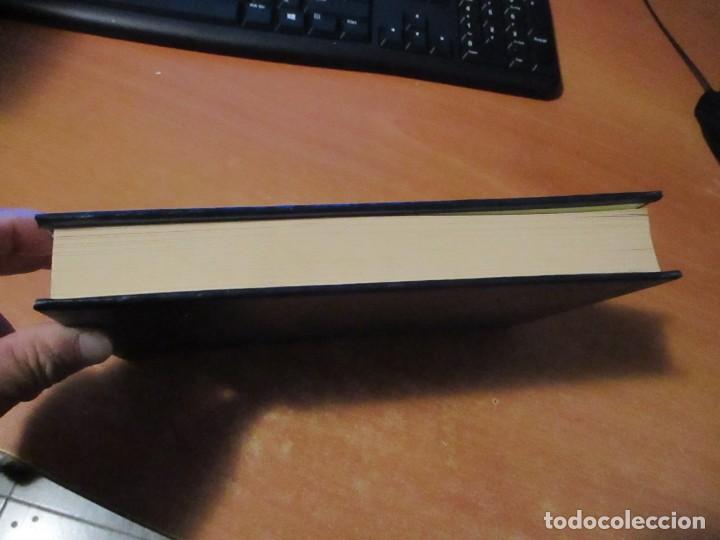 Libros de segunda mano: JOSÉ El Judio del Nilo Pierre Montlaur Editorial Edaf Edesco 1996 - Foto 11 - 198295815
