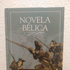 Libros de segunda mano: BUG-JARGAL VÍCTOR HUGO. Lote 207127460