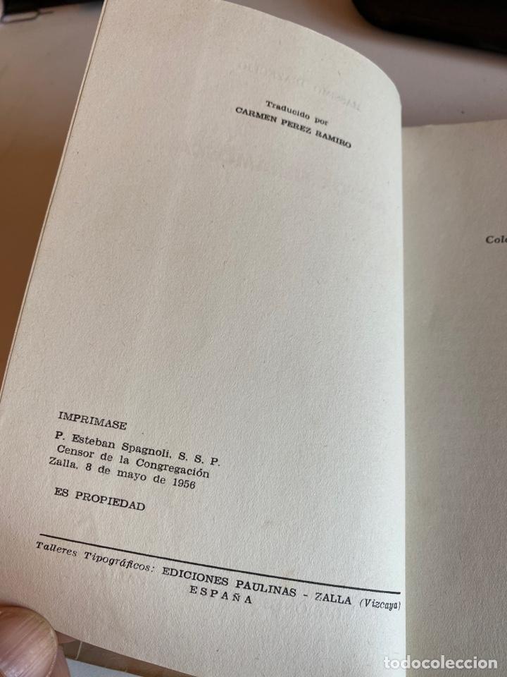 Libros de segunda mano: Hector fieramosca - Foto 3 - 212689936