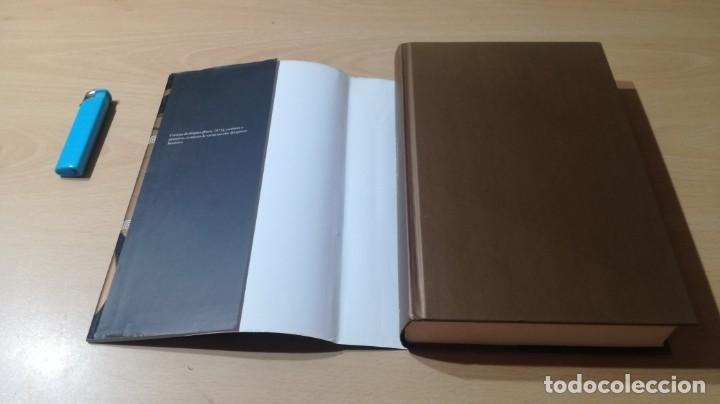 Libros de segunda mano: LA JOVEN DE ESPARTA - CRISTINA RODRIGUEZ - GRIJALBO ZZ406 - Foto 5 - 214300345
