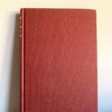 Libros de segunda mano: EL PERFUME - PATRICK SUSKIND. Lote 218719237