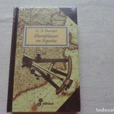 Livros em segunda mão: HORNBLOWER EN ESPAÑA . SERIE HORATIO HORNBLOWER (VOL. 6) C. S. FORESTER (EDITORIAL EDHASA). Lote 247053890