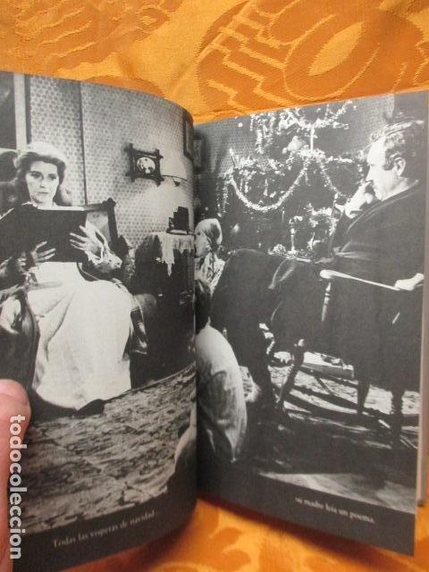 Libros de segunda mano: JOHNNY COGIO SU FUSIL - DALTON TRUMBO - CIRCULO DE LECTORES - Foto 7 - 235375345