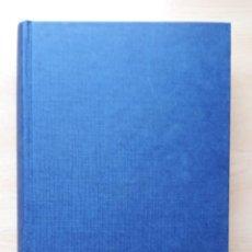 Libros de segunda mano: EL DIOS DE LA LLUVIA LLORA SOBRE MÉJICO / LASZLO PASSUTH. Lote 236816240