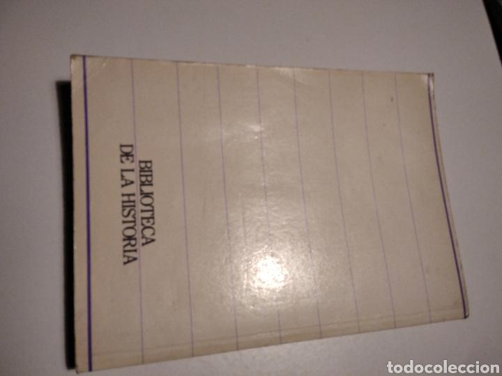 Libros de segunda mano: Falange, historia del fascismo español, Stanley G. Payne - Foto 6 - 236832680