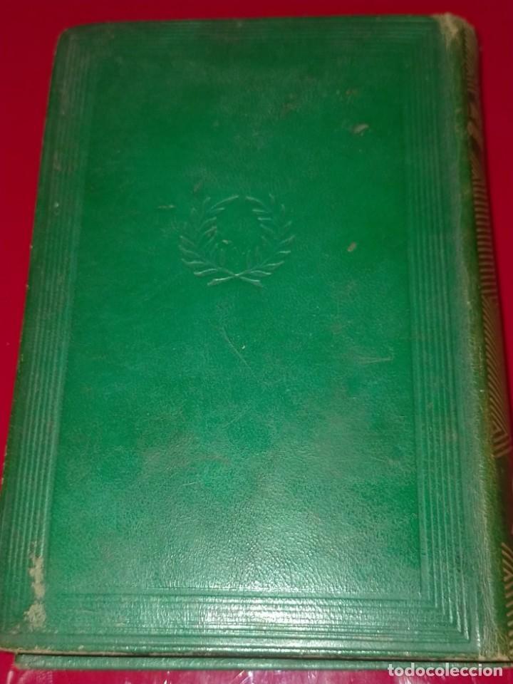 Libros de segunda mano: OBRAS COMPLETAS --- JACINTO BENAVENTE, TOMO X --- AGUILAR 1956 --- - Foto 9 - 237003310