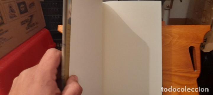 Libros de segunda mano: ISABEL SAN SEBASTIAN - Foto 7 - 254385210