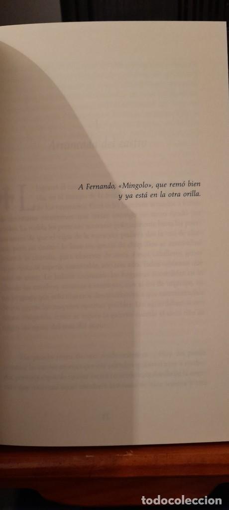 Libros de segunda mano: ISABEL SAN SEBASTIAN - Foto 12 - 254385210