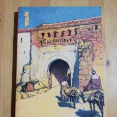 Libros de segunda mano: ELS CERCADORS D'OSSOS (TAHAR DJAOUT). Lote 254644360