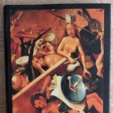 Libros de segunda mano: LA HEREJÍA ** ROMAIN SARDOU. Lote 254895070