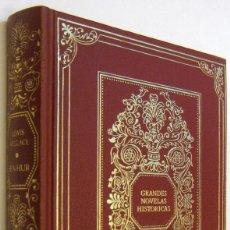 Libros de segunda mano: BEN-HUR - LEWIS WALLACE. Lote 256157765