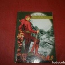 Livros em segunda mão: LOS GUERRILLEROS DE SIERRA MÁGINA - F. CEJUDO GASCO (NOVELA AMBIENTADA EN LA GUERRA DE INDEPENDENCIA. Lote 268025414