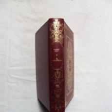 Libros de segunda mano: EL MONASTERIO DE WALTER SCOTT CIRCULO DE AMIGOS DE LA HISTORIA. Lote 268880544