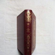 Libros de segunda mano: LOS BANDOS DE CASTILLA DE RAMON LOPEZ SOLER CIRCULO DE AMIGOS DE LA HISTORIA. Lote 268882894