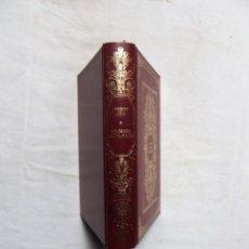 Libros de segunda mano: MICHAEL KOHLHAAS DE HEINRICH VON KLEIST CIRCULO DE AMIGOS DE LA HISTORIA. Lote 268883664