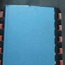 Libros de segunda mano: PER UN SAC D'OSSOS. LLUIS ANTÓN BAULENAS. EDITORIAL PLANETA. 2005.. Lote 269983313