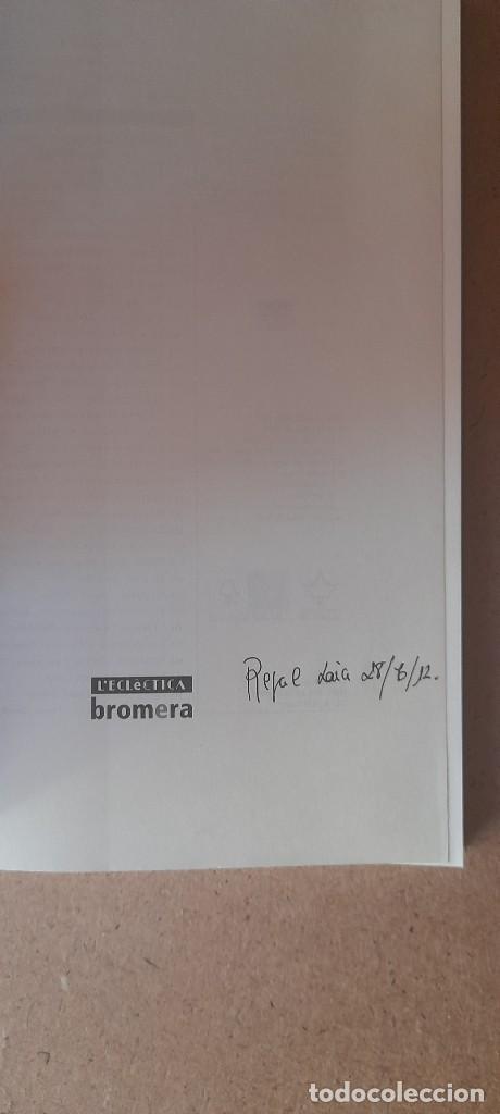 Libros de segunda mano: ORHAN PAMUK - EL CASTELL BLANC - Foto 3 - 278601613