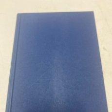 Libri di seconda mano: LA COLINA DE LAS PIEDRAS BLANCAS. Lote 289458713