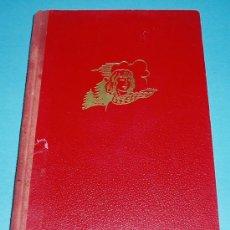 Libros de segunda mano: EL SUEÑO DE WISELI. JUANA SPYRI. EDITORIAL JUVENTUD. BONITAS ILUSTRACIONES. Lote 27086020