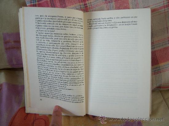 Libros de segunda mano: EDMUNDO DE AMICIS Corazón - Foto 6 - 50107319