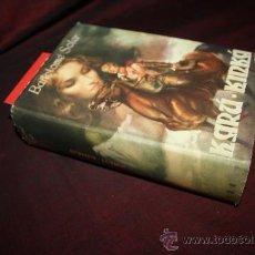 Libros de segunda mano: 1169- BONITO LIBRO ' KARÚ-KINKA' POR BARTOLOMÉ SOLER, AÑO 1945. Lote 27551933