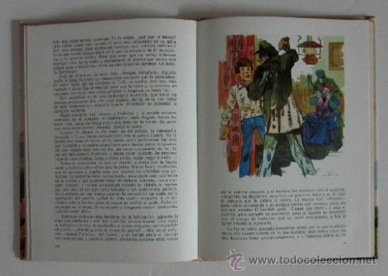 Libros de segunda mano: CORAZON - EDMUNDO DE AMICIS - Foto 4 - 33346308