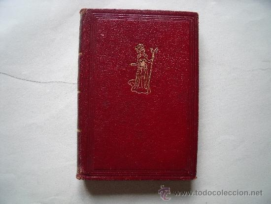 CARLES SOLDEVILA.-FANNY.-BIBLIOTECA SELECTA.-BARCELONA AÑO 1946. (Libros de Segunda Mano - Literatura Infantil y Juvenil - Novela)