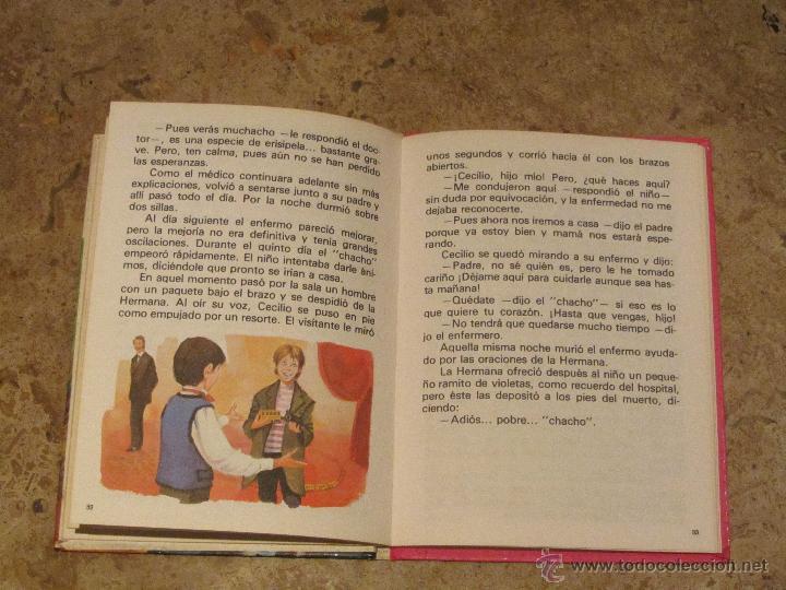 Libros de segunda mano: CORAZON - EDMUNDO DE AMICIS (1981) - Foto 2 - 42356321