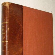 Libros de segunda mano: COPELIA - MARIA LUZ MORALES - CON ILUSTRACIONES *. Lote 42457050