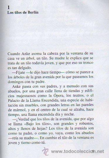 Libros de segunda mano: -PEQUEÑAS HISTORIAS DEL GLOBO- ÁNGEL BURGAS. DIBUJOS DE IGNASI BLANCH. ED.CASALS, 2003 - Foto 3 - 47521367