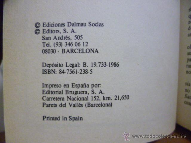 Libros de segunda mano: UNA CIUDAD FLOTANTE - Verne,Julio - Foto 2 - 49947047