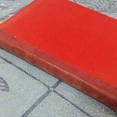 Libros de segunda mano: EL PRINCIPE FELIZ ,EDITORIAL MARGEN 1959. Lote 53389518