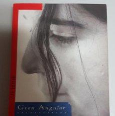 Libros de segunda mano: CAMPS DE MADUIXES -14 JORDI SIERRA I FABRA / CRUILLA - ALERTA ROJA / VALENCIANO 1. Lote 76057667