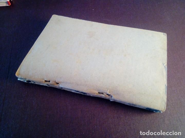 Libros de segunda mano: La heroína de Puerto Arturo Emilio Salgari - Foto 2 - 119427843