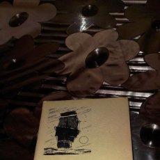 Libros de segunda mano: HISTORIA EN DOS CIUDADES - CARLOS DICKENS. Lote 134027590