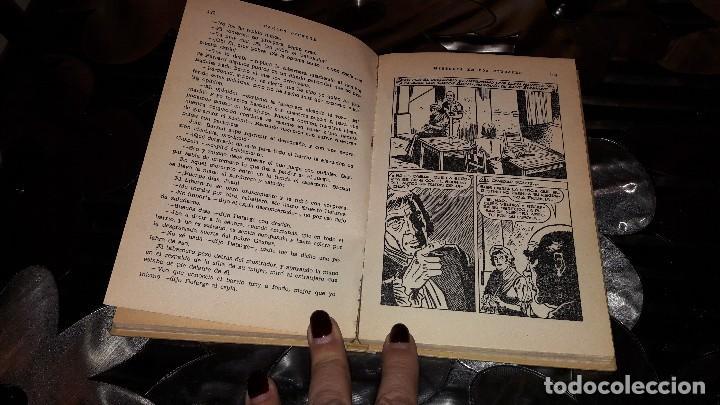Libros de segunda mano: HISTORIA EN DOS CIUDADES - CARLOS DICKENS - Foto 3 - 134027590