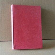 Libros de segunda mano: HEIDI. JOHANNA SPYRI- EDITORIAL: DEAN & SON, LTD., LONDON.....ESCRITO EN INGLES.. Lote 125243527