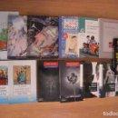 Libros de segunda mano: GRAN LOTE 13 LIBROS LITERATURA JUVENIL EN VALENCIANO. Lote 132638630