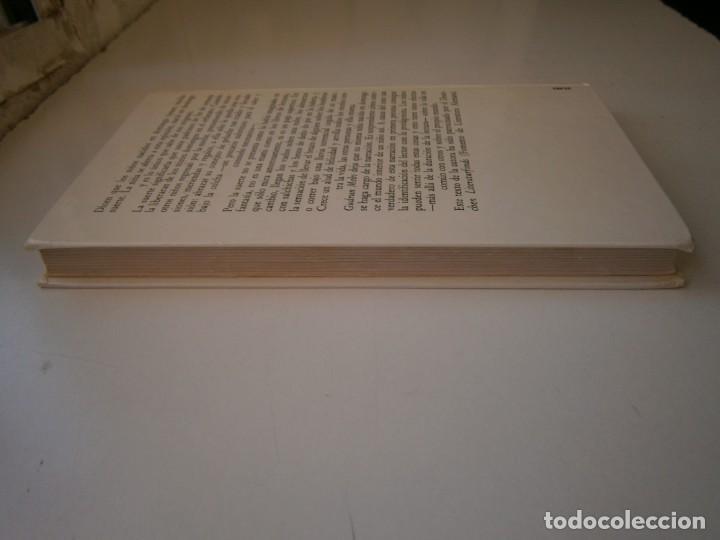 Libros de segunda mano: NACIDA EN DOMINGO Gudrun Mebs Circulo de Lectores 1987 - Foto 5 - 146137446