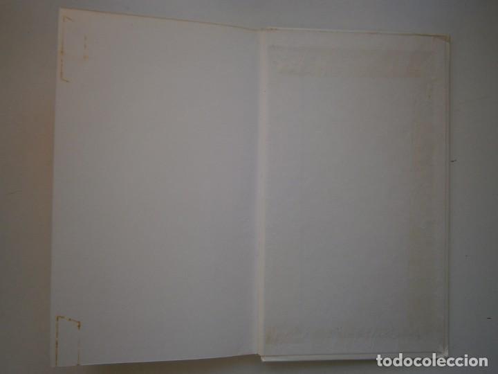 Libros de segunda mano: NACIDA EN DOMINGO Gudrun Mebs Circulo de Lectores 1987 - Foto 13 - 146137446