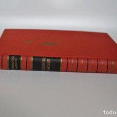 Libros de segunda mano: ENCUENTRO MARCADO. AUTOR FERNANDO SABINO . 1ª EDICIÓN 1964.. Lote 151462542
