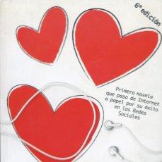 Libros de segunda mano: CANCIONES PARA PAULA (TRILOGIA CANCIONES PARA PAULA 1), BLUE JEANS. Lote 151950338