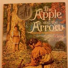 Libros de segunda mano: LIBROS EN INGLÉS (4 BOOKS). Lote 157301820